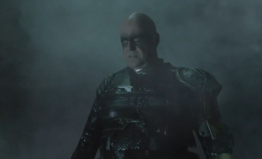 Gotham - All Will Be Judged - Advance Preview