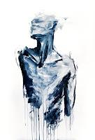 art, poetry, blog, notjustanopinion, craft, creativity, revolution, artist, best