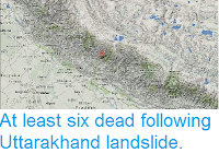 http://sciencythoughts.blogspot.co.uk/2014/07/at-least-six-dead-following-uttarakhand.html
