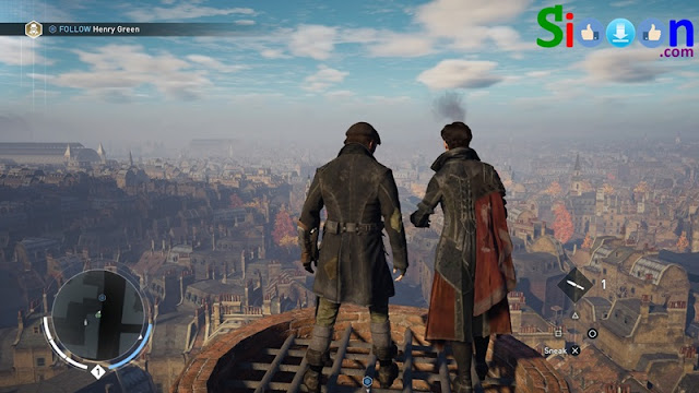 Assassins Creed Syndicate, Game Assassins Creed Syndicate, Spesification Game Assassins Creed Syndicate, Information Game Assassins Creed Syndicate, Game Assassins Creed Syndicate Detail, Information About Game Assassins Creed Syndicate, Free Game Assassins Creed Syndicate, Free Upload Game Assassins Creed Syndicate, Free Download Game Assassins Creed Syndicate Easy Download, Download Game Assassins Creed Syndicate No Hoax, Free Download Game Assassins Creed Syndicate Full Version, Free Download Game Assassins Creed Syndicate for PC Computer or Laptop, The Easy way to Get Free Game Assassins Creed Syndicate Full Version, Easy Way to Have a Game Assassins Creed Syndicate, Game Assassins Creed Syndicate for Computer PC Laptop, Game Assassins Creed Syndicate Lengkap, Plot Game Assassins Creed Syndicate, Deksripsi Game Assassins Creed Syndicate for Computer atau Laptop, Gratis Game Assassins Creed Syndicate for Computer Laptop Easy to Download and Easy on Install, How to Install Assassins Creed Syndicate di Computer atau Laptop, How to Install Game Assassins Creed Syndicate di Computer atau Laptop, Download Game Assassins Creed Syndicate for di Computer atau Laptop Full Speed, Game Assassins Creed Syndicate Work No Crash in Computer or Laptop, Download Game Assassins Creed Syndicate Full Crack, Game Assassins Creed Syndicate Full Crack, Free Download Game Assassins Creed Syndicate Full Crack, Crack Game Assassins Creed Syndicate, Game Assassins Creed Syndicate plus Crack Full, How to Download and How to Install Game Assassins Creed Syndicate Full Version for Computer or Laptop, Specs Game PC Assassins Creed Syndicate, Computer or Laptops for Play Game Assassins Creed Syndicate, Full Specification Game Assassins Creed Syndicate, Specification Information for Playing Assassins Creed Syndicate, Free Download Games Assassins Creed Syndicate Full Version Latest Update, Free Download Game PC Assassins Creed Syndicate Single Link Google Drive Mega Uptobox Mediafire Zippyshare, Download Game Assassins Creed Syndicate PC Laptops Full Activation Full Version, Free Download Game Assassins Creed Syndicate Full Crack