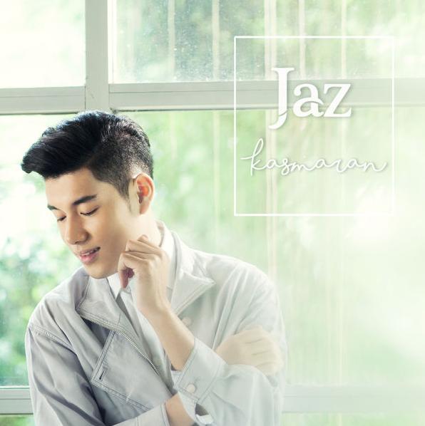 Lagu Jaz Kasmaran Mp3 Terbaru