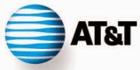 AT&T's Senior Nation 200