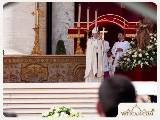 Giáo hội là thân thể Chúa Kitô