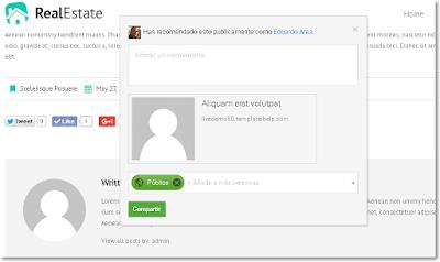 http://livedemo00.template-help.com/wordpress_52837/scelerisque-posuere/aliquam-erat-volutpat/