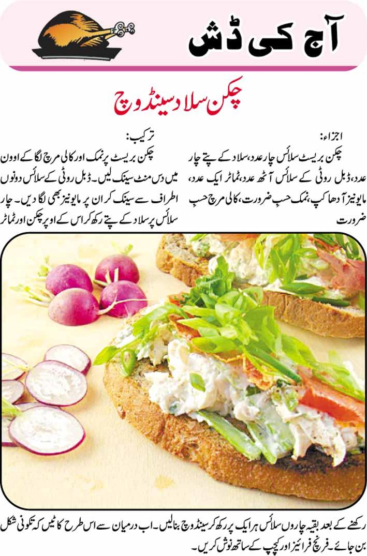 Urdu book tv masala pdf in recipes