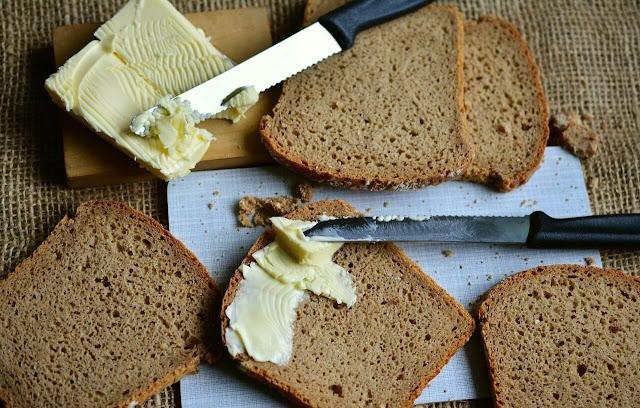 roti gandum bread foto congerdesign pixabay
