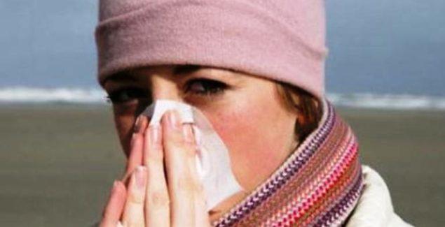http://www.seh4t.com/2017/03/penyebab-dan-cara-mengatasi-alergi.html
