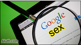 http://www.aluth.com/2014/12/srilanka-again-1st-place-search-sex.html