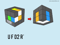 rubik3x3_cross5