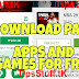 How to Download Paid Apps and Games For Free Using AC Market
