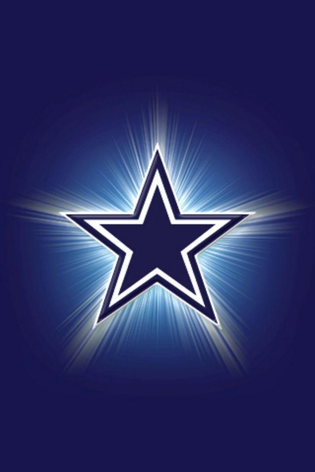 history of all logos all dallas cowboys logos Dallas Cowboys Cool Logos Dallas Cowboys Cool Logos