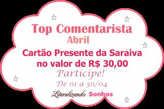 http://literalizandosonhos.blogspot.com.br/2016/04/top-comentarista-18-abril2016.html
