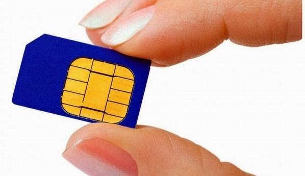 Cara Cek Nomor Simcard Sudah Teregistrasi atau Belum (Semua Operator)
