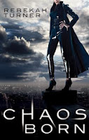 http://j9books.blogspot.com/2014/01/rebekah-turner-chaos-born.html