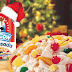 Classic Holiday Dessert Recipes from Jolly Cow Condensada