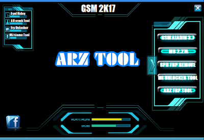 z3x samsung tool pro 24.3 crack descargar gratis