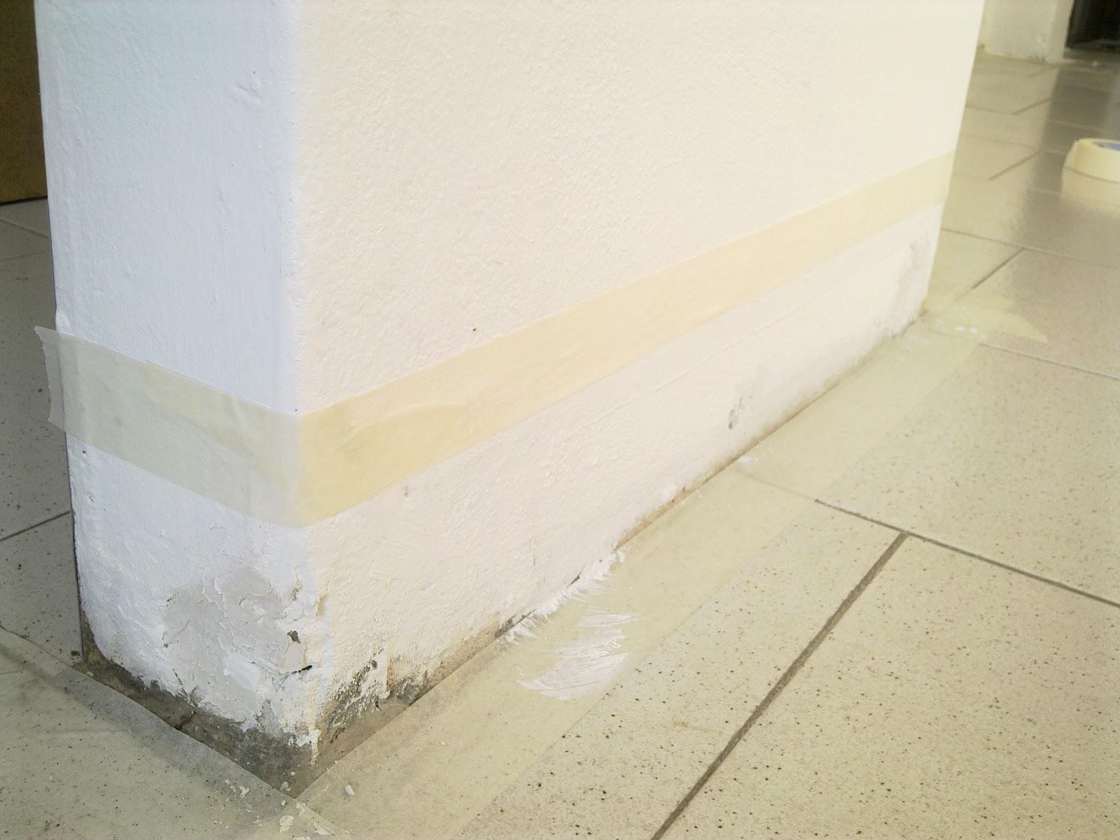Coprire battiscopa di marmo trattamento marmo cucina for Ikea battiscopa