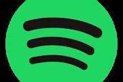 Spotify Music v8.4.48.497 Mod APK Premium Gratis