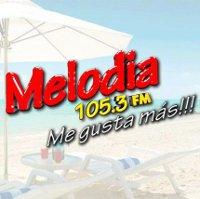 Radio Melodia Huaraz