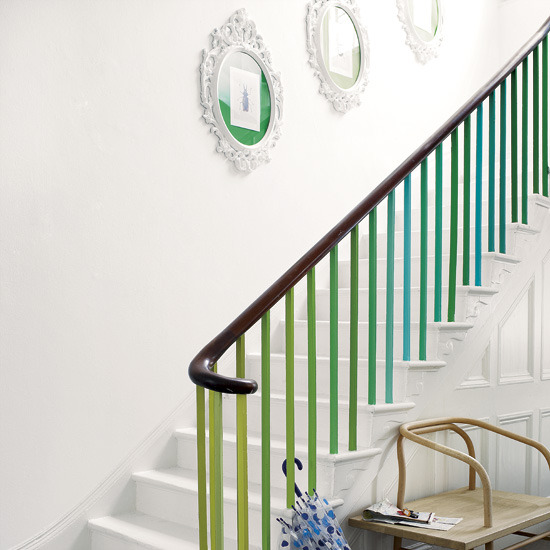 Modern Home Design October 2012: New Home Designs Latest.: Modern Homes Interior Stairs