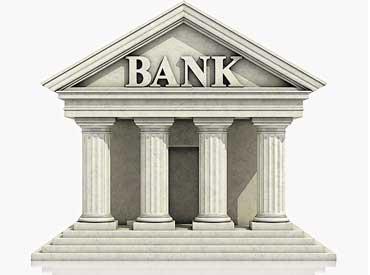 Phân tích cổ phiếu ngành ngân hàng và một số lưu ý quan trọng