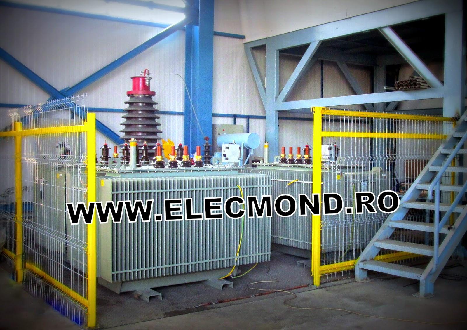 TRANSFORMATOARE  ,TRANSFORMATOARE ELECTRICE, OFERTA TRANSFORMATOARE, PRET TRANSFORMATOR , TRAFO  , OFERTA TRANSFORMATOARE ,transformatoare medie tensiune, TRANSFORMATOARE, TRANSFORMATOR , elecmond , elecmond electric