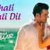 Khali Khali Dil Lyrics - Tera Intezar | Armaan Malik | Sunny Leone