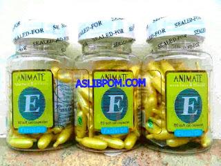 Serum-Animate-Vitamin-E-Facial-Oil