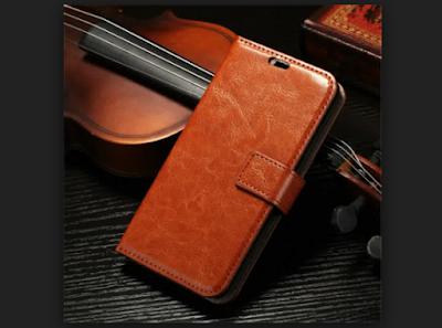 gambar Samsung Galaxy Prime Plus SM-G531 Grey Smartphone