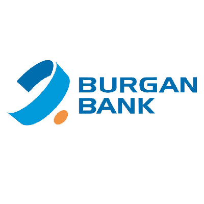 Burgan Bank Jobs in Kuwait | Manager - HR Operations
