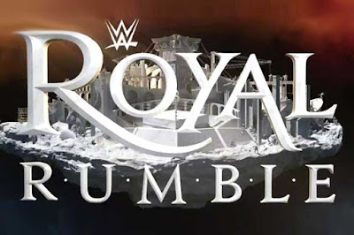 Watch WWE Royal Rumble 2017 Live Stream