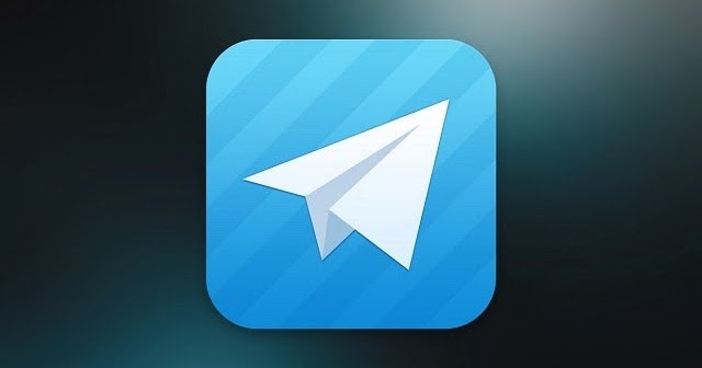 messenger تحميل مجاني