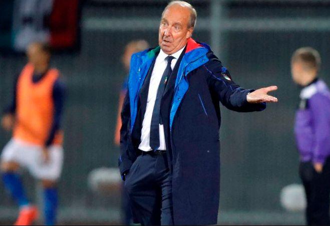 Nazionale Ventura verso Russia 2018: FIGC soddisfatta
