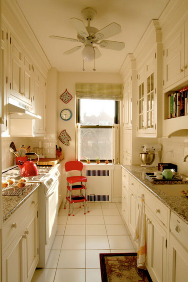 Home Interior Design & Remodeling: How to Renovate A ...