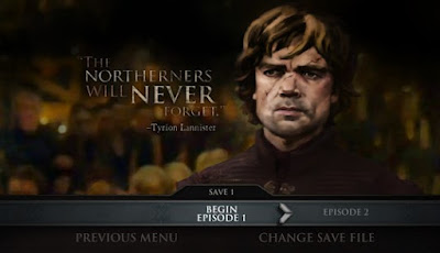 Game of Thrones Apk + Data for Android All GPU