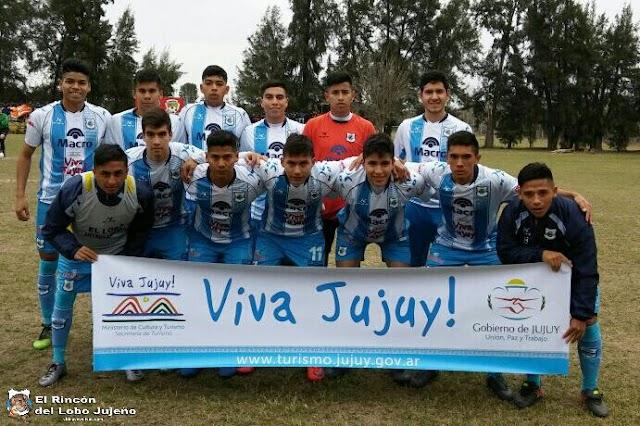 Un triunfo y dos derrotas en Santiago del Estero