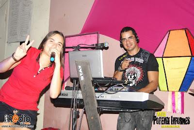 Resultado de imagem para fotos da cantora jéssica oliver sao paulo do potengi