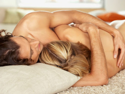 http://samy909news.blogspot.com/2017/02/benifits-of-sleeping-naked-every-night.html