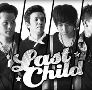 Download Lagu Last Child Full Album