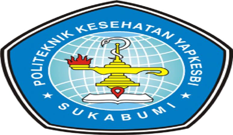 PENERIMAAN MAHASISWA BARU (POLTEKKES YAPKESBI) 2018-2019 POLITEKNIK KESEHATAN YAYASAN PENDIDIKAN KESEHATAN BAKTI INDONESIA SUKABUMI