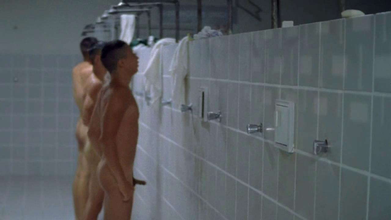 Nacktfotos von Joseph Gordon-Levitt im Internet -