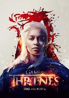 Juego de tronos (Game of Thrones) 6x06 online y gratis