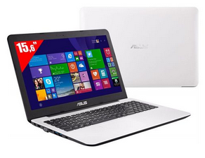 Asus R511L Drivers windows 8.1 64bit and windows 10 64bit