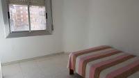 piso en venta calle torrenostra grao castellon dormitorio