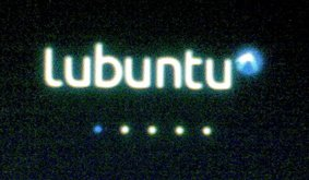 Ubuntu Lubuntu Xubuntu Kubuntu 12.04 Shutdown doesn't power off screenshot