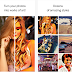 Download Prisma for Android and iOS: Best Photo Editor for Modern Art Filter
