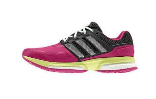sepatu adidas original, olahraga termudah penghancur lemak