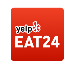Eat24 Food APK