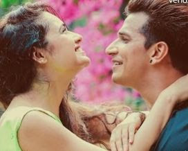 Hello Hello Lyrics Prince Narula And Yuvika Chaudhary Full Song Hd Video