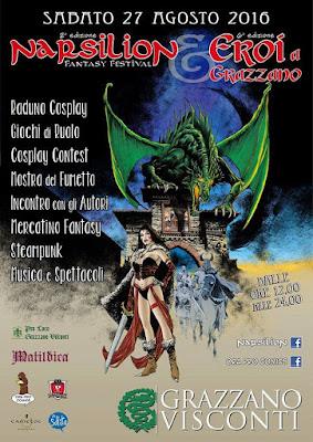 http://www.fumettando.it/news_fumetti/immagini/eroiagrazzano_genzianella_2016.jpg
